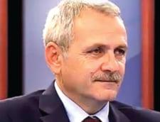 Dragnea: Ambasadelor li se transmite mesajul ca PSD va subjuga Justitia. Nu exista asa ceva!