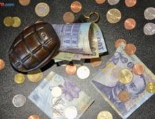 """Dragnea anunta OUG pentru un Fond de investitii al administratiei locale. De unde vin banii? """"Din Romania"""""""