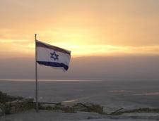 Dragnea anunta cand vor veni reprezentantii Guvernului din Israel la Bucuresti