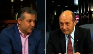 Dragnea si Tariceanu cer Parlamentului sa ancheteze alegerile prezidentiale din 2009, dupa dezvaluirile lui Andronic