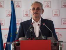 Dragnea sustine ca Romania are bani si nu se imprumuta la FMI. Deodata, isi pune mari sperante in BNR
