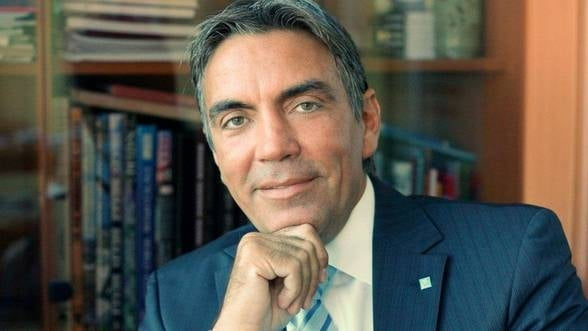 Dragos Anastasiu, Eurolines: Mereu avem noi proiecte in plan
