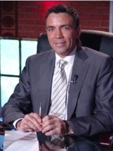 Dragos Anastasiu(Eurolines) intra in business-ul de relocari