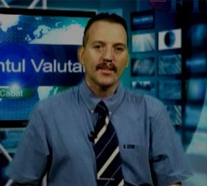 Dragos Cabat: Creditele neperformante au ajuns pana la 20-30%