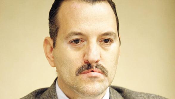 Dragos Cabat: La ce dobanda de politica monetara se va relua creditarea
