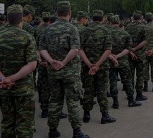 Dragos Cabat: Pensiile militare ar trebui recalculate, conform contributiilor