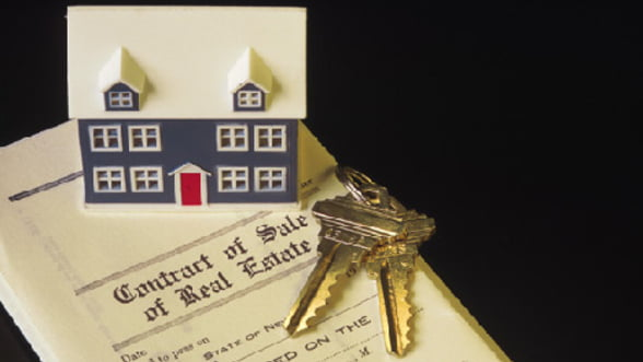 Dragos Dragoteanu: Aveti curaj sa uitati de imobiliare?