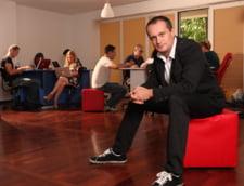 Dragos Stanca: Industria media se pregateste pentru an dur, in 2012
