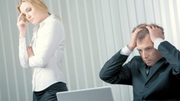 Drepturile angajatilor: ce trebuie sa primeasca obligatoriu fiecare salariat de la angajatorul sau