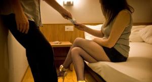 Drogurile si prostitutia, cheia cresterii PIB in Europa?