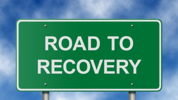 Drumul spre salvare pentru relansarea Greciei