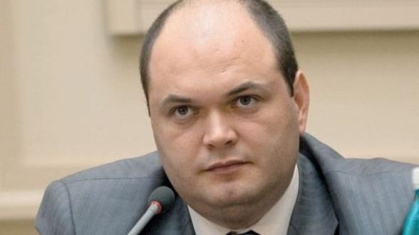 Dumitru: Codul Fiscal propune stimuli puternici pe partea de cerere