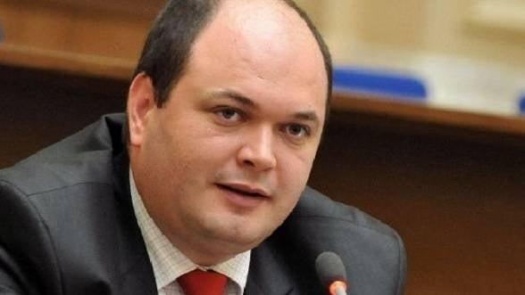 Dumitru: Reducerea evaziunii fiscale cu doar 2 procente ar aduce bugetul Romaniei pe excedent
