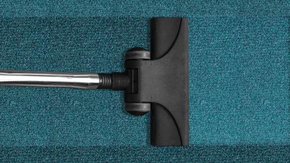 După câți ani trebuie schimbată mocheta – Sfaturi utile de la Conex Clean