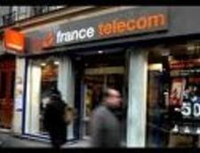 Dupa 25 de sinucideri, France Telecom isi intreaba salariatii de sanatate