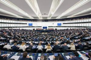 Dupa Brexit, numarul europarlamentarilor va scadea, insa Romania va mai primi un mandat