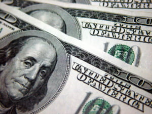 Dupa China, e randul Germaniei sa atace politica monetara a SUA