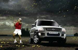 Dupa Wimbledon, Kia nu-i mai da drumul lui Rafael Nadal