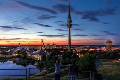 Dupa aproape 70 de ani, Salonul Auto de la Frankfurt se va muta la Munchen