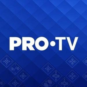 """Dupa banii pentru """"Vlad"""", Pro Tv primeste finantare de la Guvern si pentru """"Profu"""""""