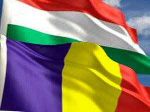 Dupa gardul Ungariei la frontiera cu Serbia, un deputat Jobbik cere masuri si la cea cu Romania