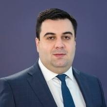 Dupa ministrul Justitiei, si cel al Transporturilor incalca regulile de circulatie (Video)