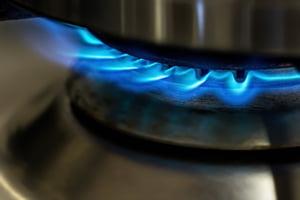 Dupa negocieri dificile, Ucraina si Rusia au semnat acordul privind tranzitul de gaze rusesti pentru Europa