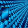 Dupa sanctiunile americanilor, Huawei va muta centrul de cercetare-dezvoltare din SUA in Canada