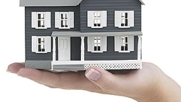 Dupa trei ani de Prima Casa: Cum s-a adaptat oferta de locuinte?