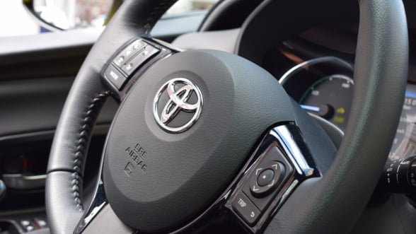 Dupa un exit de succes, fondatorii Clever lanseaza un nou serviciu de car sharing in Bucuresti