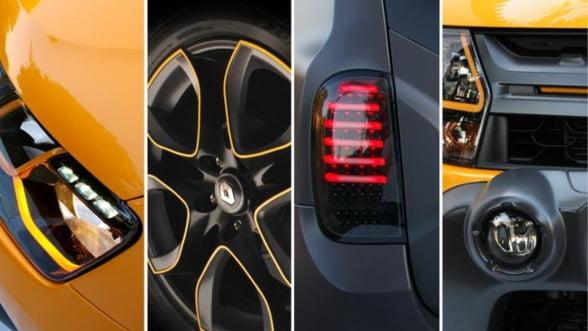 Duster Detour: Cea mai frumoasa Dacia din istorie se lanseaza in Africa de Sud