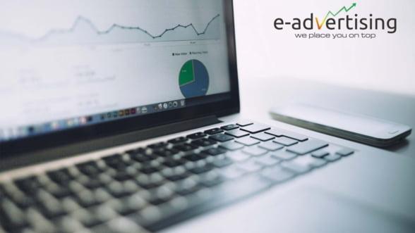E-Advertising - o agentie SEO care explica ce este auditul SEO si cum poate sa ajute in procesul de optimizare