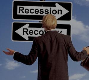 E OFICIAL: Zona euro ar putea reintra in recesiune!