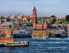 E ceva putred in Danemarca: Piata imobiliara, din nou la un pas de colaps