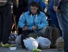 E oficial: Danemarca poate incepe confiscarea bunurilor de valoare ale imigrantilor