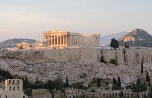 E oficial: Guvernul Greciei a trimis la timp documentul esential pentru viitorul tarii