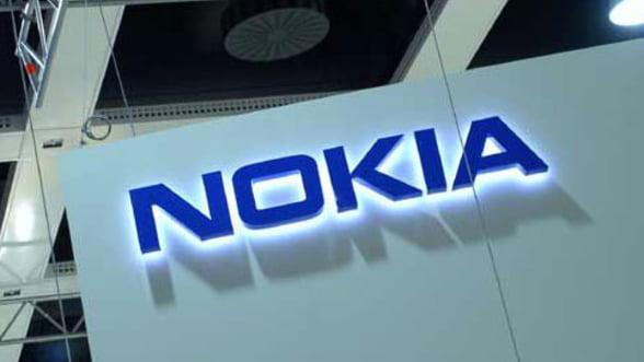 E oficial! Nokia pregateste o tableta