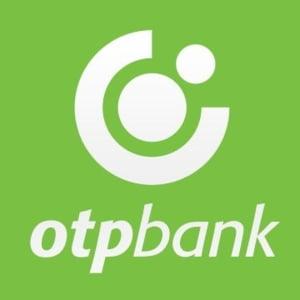 E oficial: OTP cumpara Banca Romaneasca. Ce inseamna pentru clienti