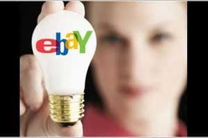 EBay va interzice comer?ul cu obiecte din filde?