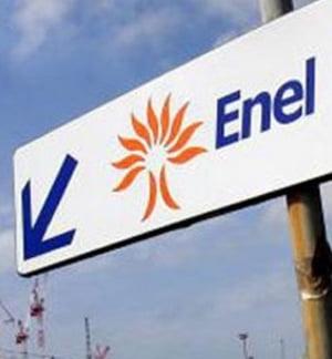 ENEL se apara: Am respectat toate prevederile din contractele de privatizare