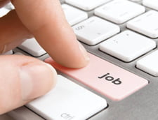 EURES Romania avea 145 de locuri de munca vacante in strainatate, la 30 octombrie