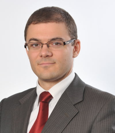 EY: Romania poate contribui substantial la siguranta energetica a Uniunii Europene