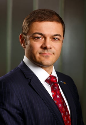 EY Romania a dezvoltat o aplicatie care ajuta firmele sa se descurce mai usor cu split TVA