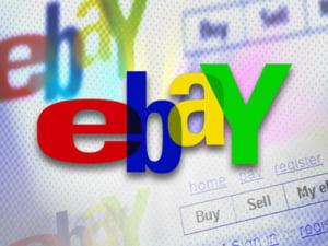 Ebay vrea sa extinda colaborarea cu Facebook