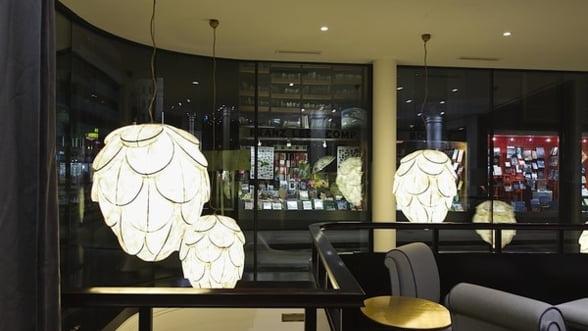 Eco-friendly, dar de lux! Hoteluri prietenoase cu mediul amplasate unde nu te astepti