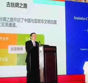 Economia Chinei, sub semnul intrebarii: Omul din spatele cifrelor oficiale, suspect de coruptie