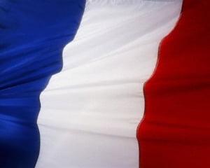 Economia Frantei va creste anul viitor cu 0,75%-1%