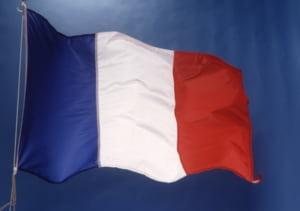 Economia Frantei va creste cu 0,5% in trimestrul IV