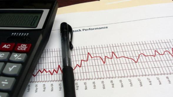 Economia Germaniei a crescut cu 0,8% in primul trimestru