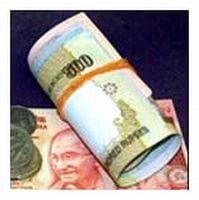 Economia Indiei ar putea reprezenta 90% din economia SUA pana in anul 2050